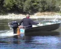 AluminiumFischerboot (1)