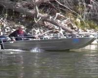 AluminiumFischerboot (10)
