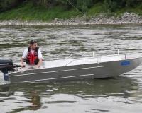 AluminiumFischerboot (14)