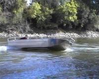 AluminiumFischerboot (17)