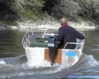 AluminiumFischerboot (18)