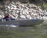 AluminiumFischerboot (2)