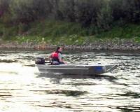 AluminiumFischerboot (3)