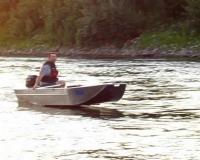 AluminiumFischerboot (4)