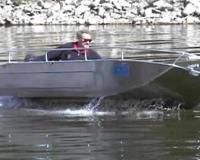 AluminiumFischerboot (6)
