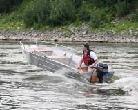 AluminiumFischerboot (7)