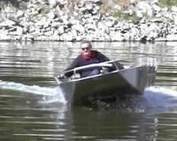 AluminiumFischerboot (8)