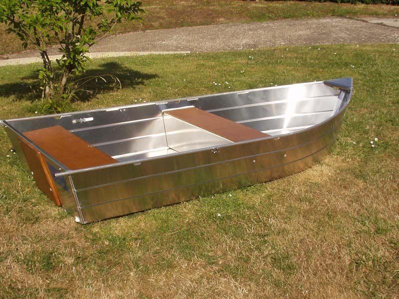 Aluminiumbarke (10)