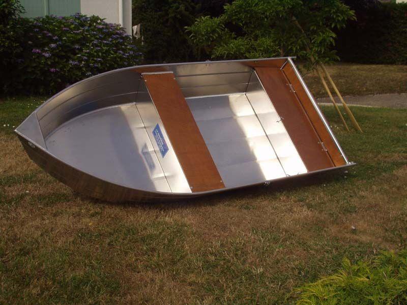 Aluminiumbarke (11)