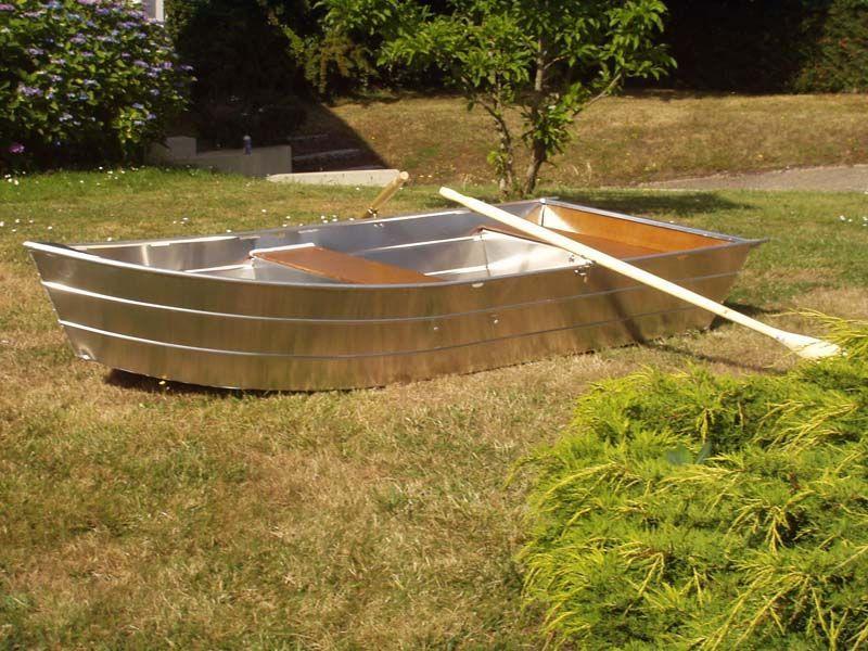Aluminiumbarke (12)