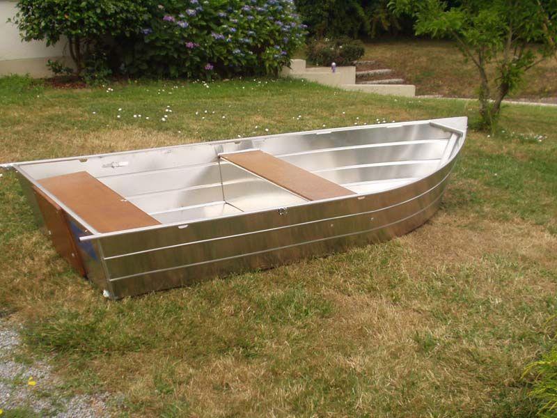 Aluminiumbarke (19)