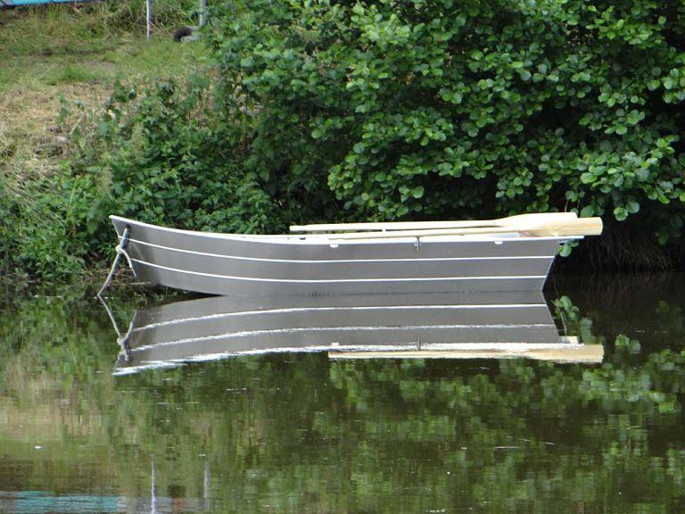 Aluminiumbarke (36)