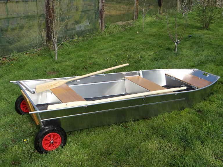 Aluminiumboot (13)