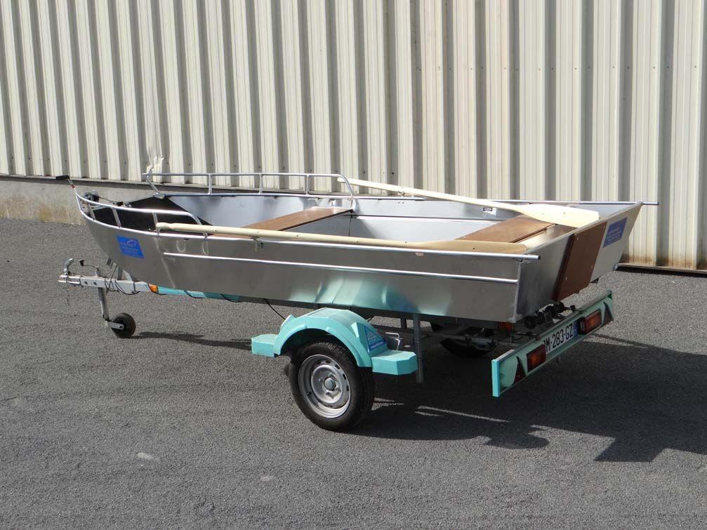 Aluminiumboot_11