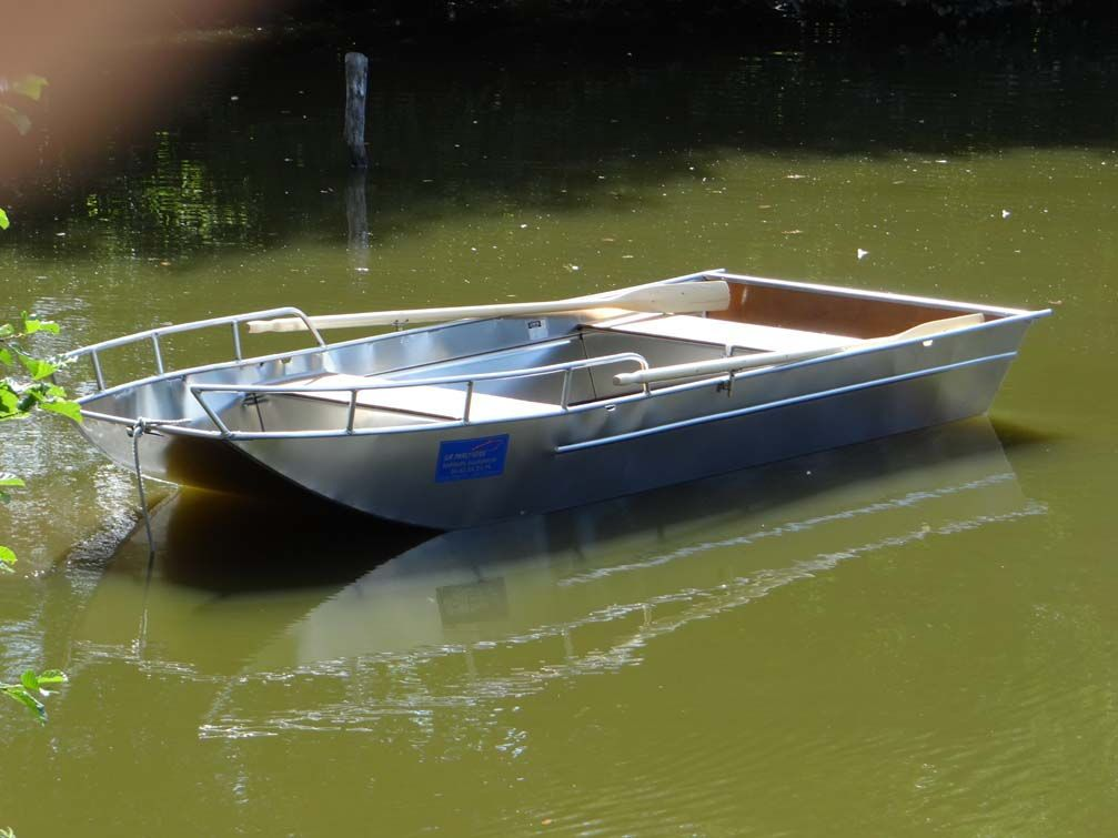 Aluminiumboot_12