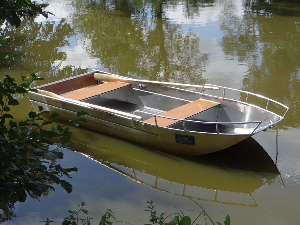 Aluminiumboot_13