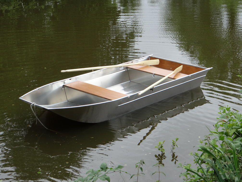 Aluminiumboot_14