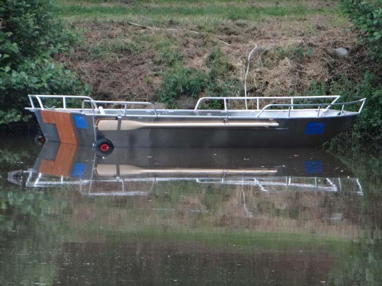 Aluminiumboot_15