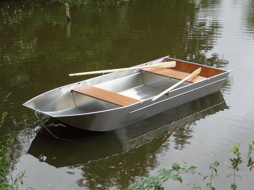 Aluminiumboot_17