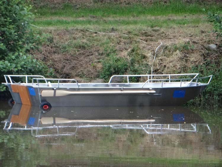 Aluminiumboot_18