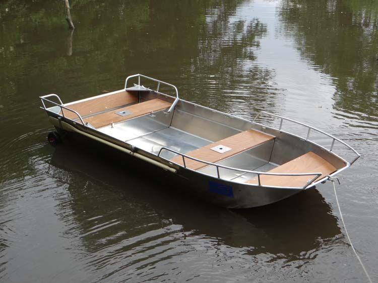 Aluminiumboot_2