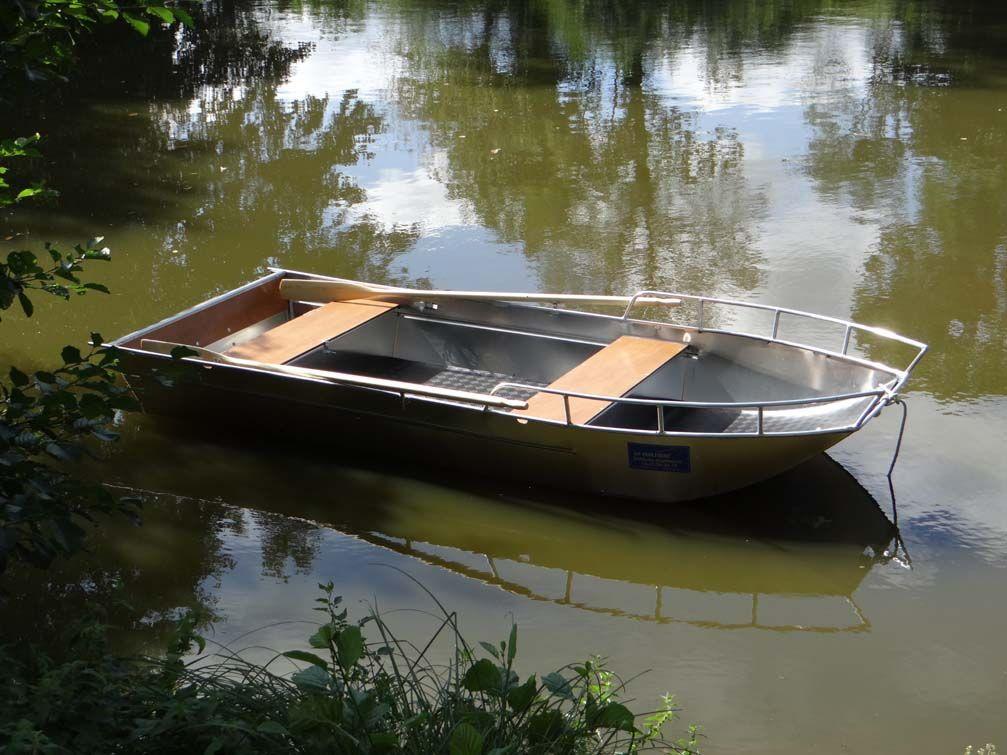 Aluminiumboot_20