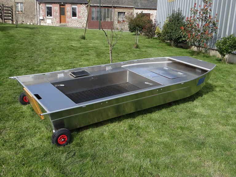 Aluminiumboot_22