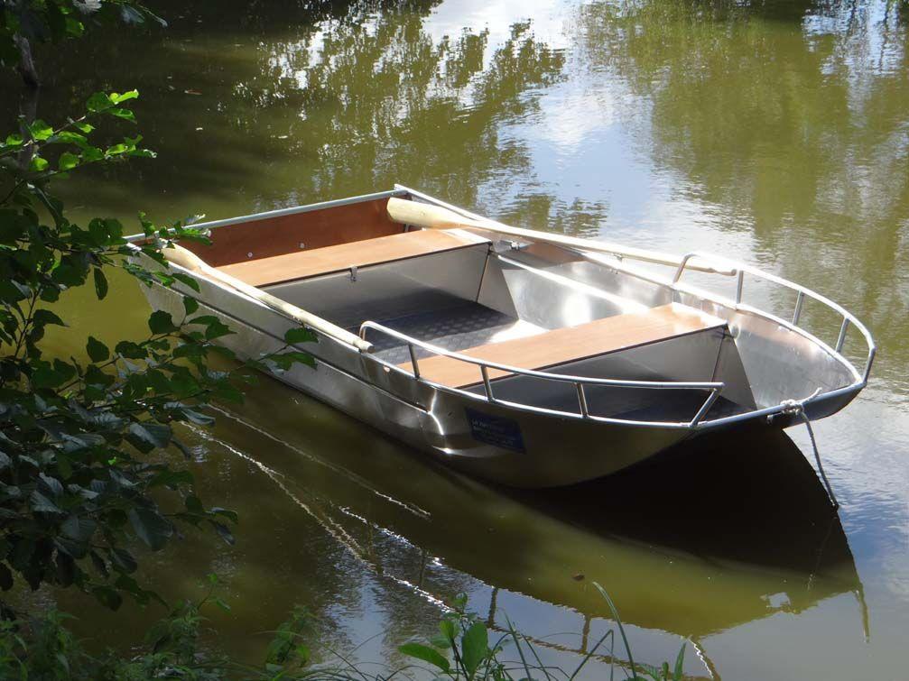 Aluminiumboot_24