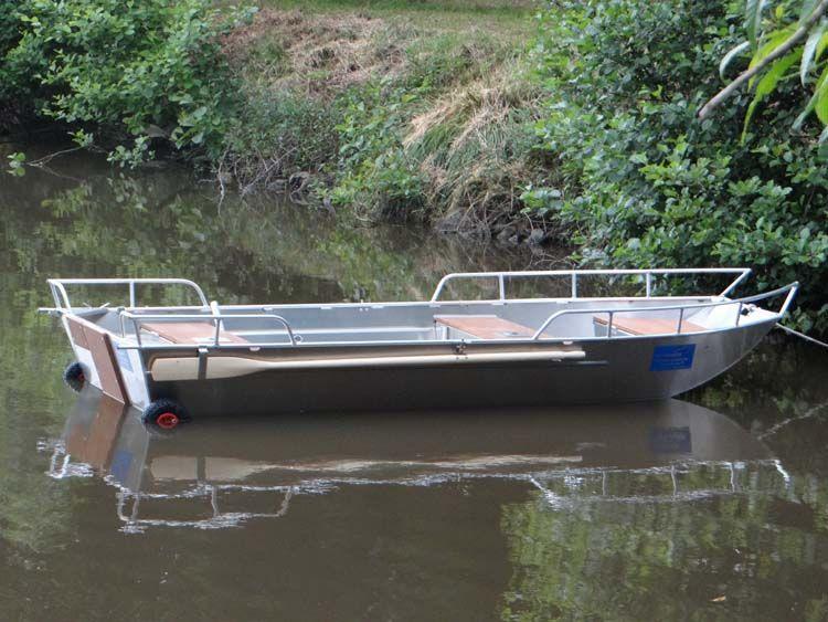 Aluminiumboot_25