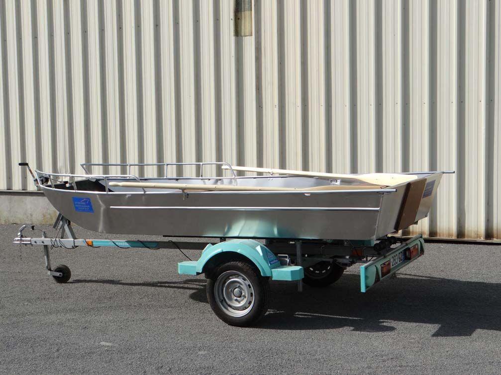 Aluminiumboot_26