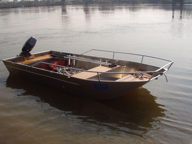 Aluminiumboot_28