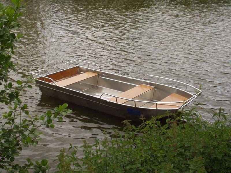 Aluminiumboot_29