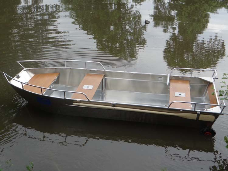 Aluminiumboot_32