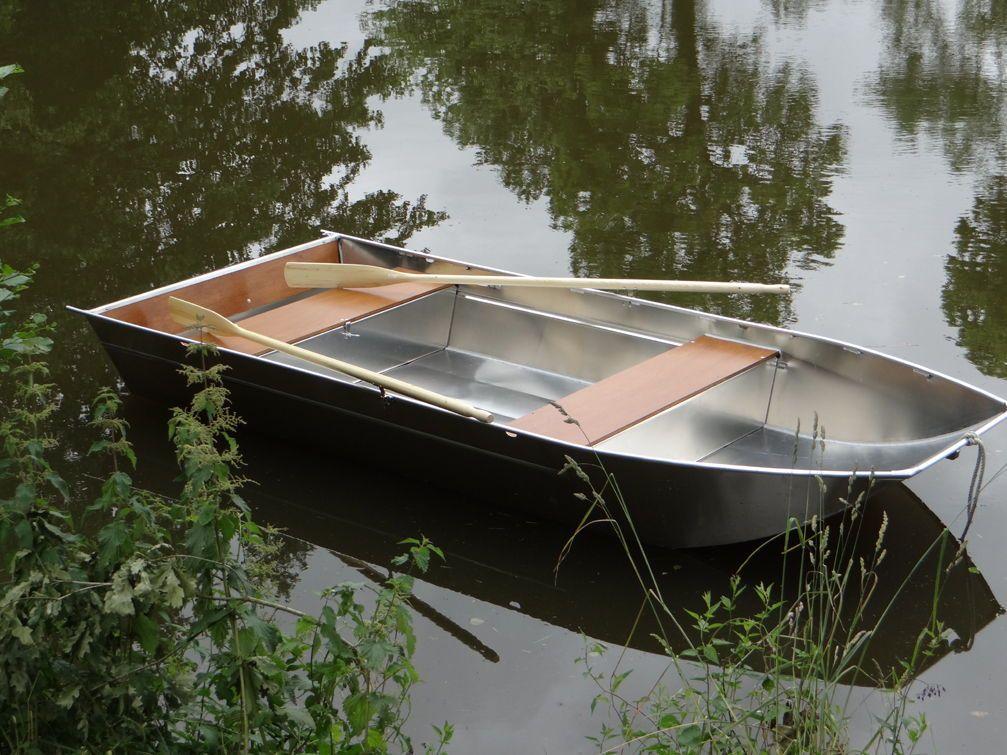 Aluminiumboot_34