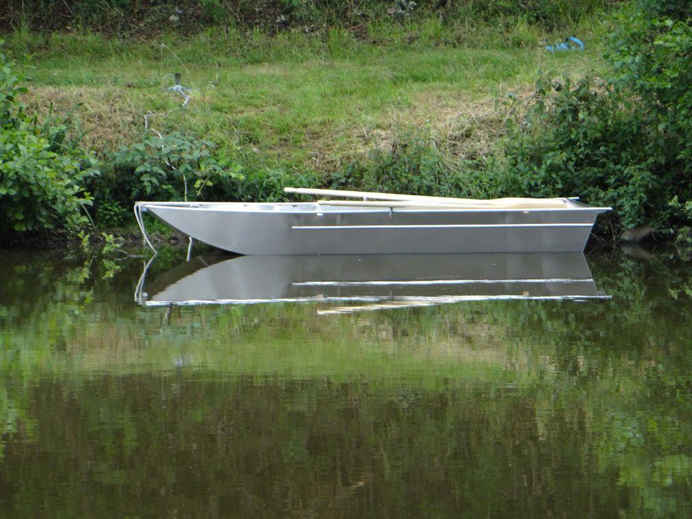 Aluminiumboot_36