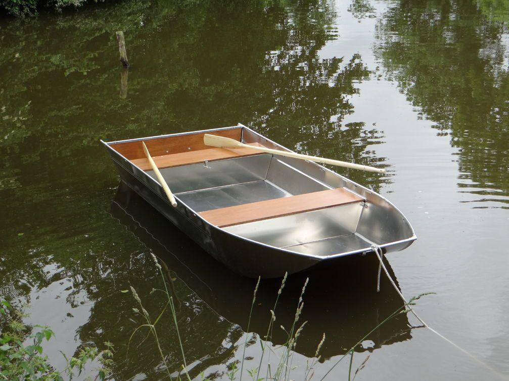 Aluminiumboot_37