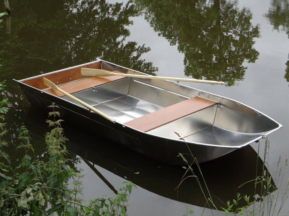 Aluminiumboot_38