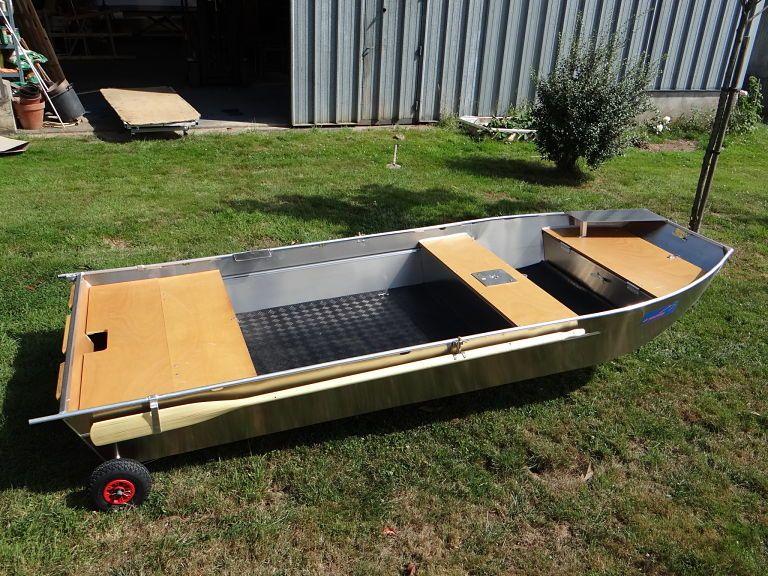 Aluminiumboot_39