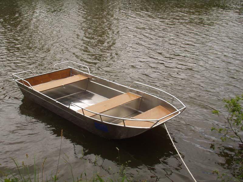 Aluminiumboot_4