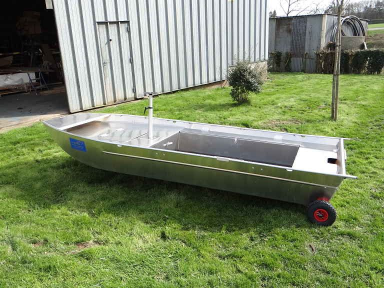 Aluminiumboot_40