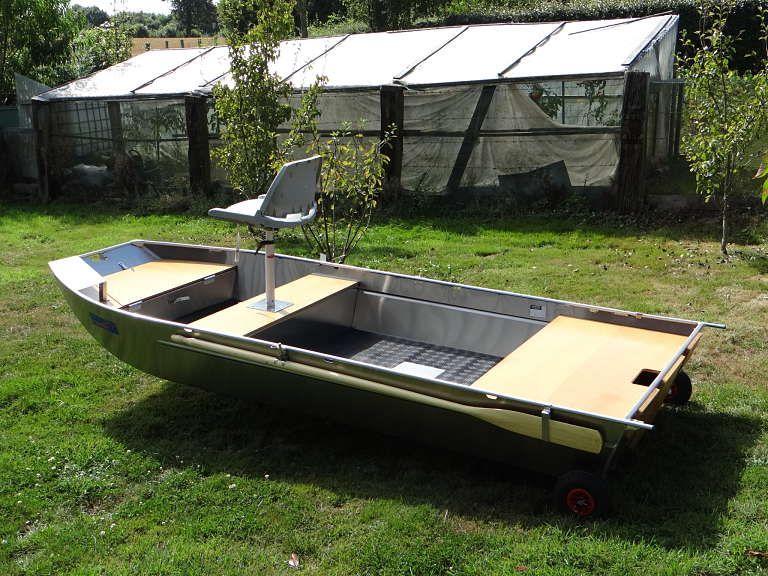 Aluminiumboot_44