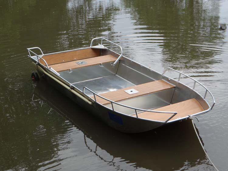 Aluminiumboot_8