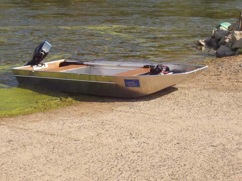 Aluminiumboot_9