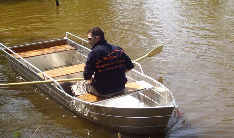 Flachbodenboot (10)