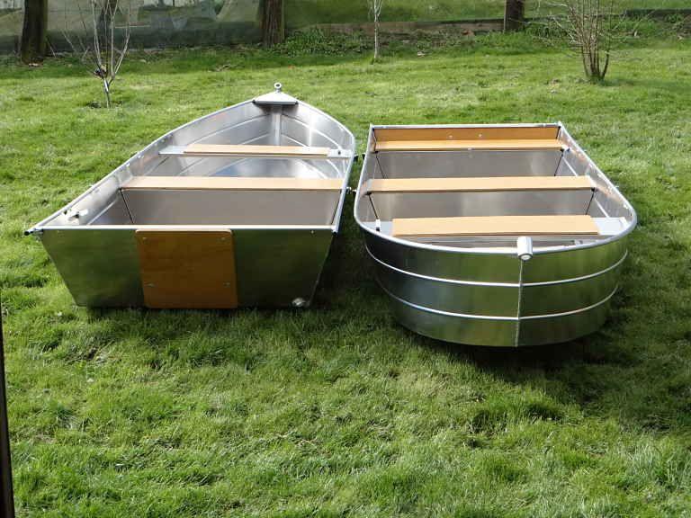 Flachbodenboot (11)
