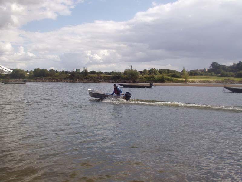 Flachbodenboot (13)