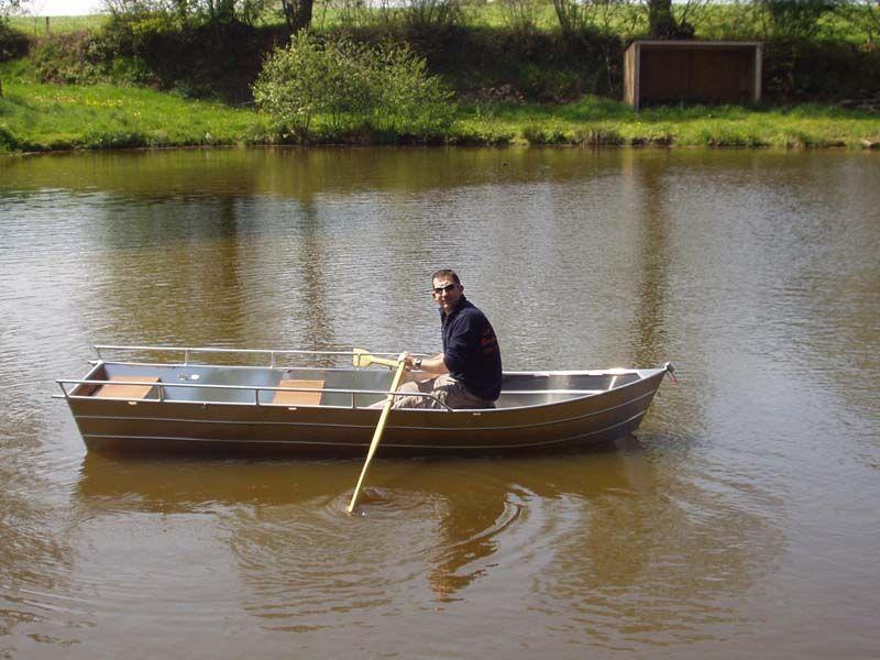Flachbodenboot (14)