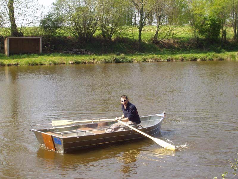 Flachbodenboot (15)