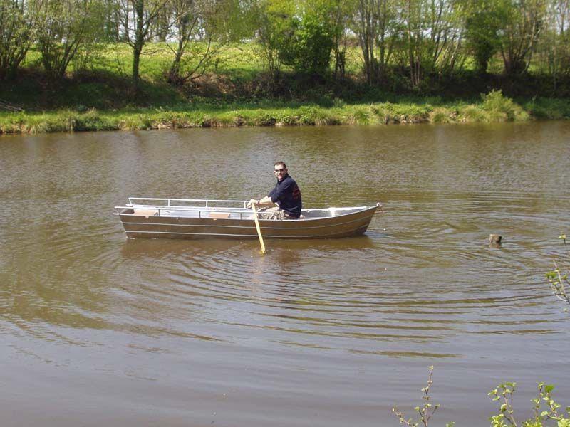 Flachbodenboot (16)