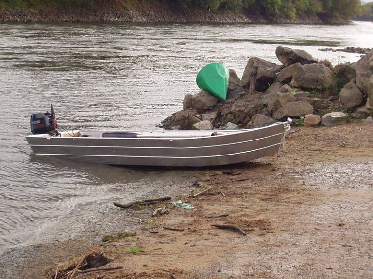 Flachbodenboot (19)